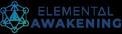 Elemental Academy Logo